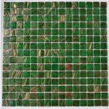 Mosaico verde di Goldstar
