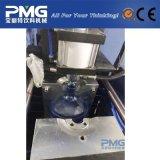 5 Machine van de Rek van de gallon de Semi Automatische Blazende Vormende