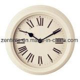 La belle horloge de mur de Circul pour la décoration à la maison dans la vente chaude