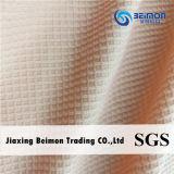Ткань решетки Spandex нейлона 21% 79% для одежд способа