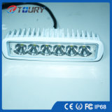 18W High Power LED Spot Light LED Work Ampola