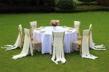 Resina popolare di vendita calda/presidenza di plastica di Chiavari/Tiffany per Wedding/L-7