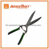 Садовничая инструмент поворачивая ножницы травы ножниц сподручного триммера Gutting