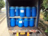 De Olie van het Silicone van het blok voor Katoen rg-Mqd/R (20-80%)