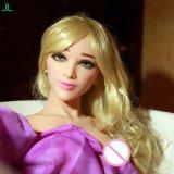 Jl125-01-5 125cmの性のおもちゃの性の人形の大人の性のおもちゃ
