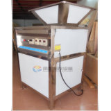 直接製造業者の自動タマネギの皮のピーラー機械(FX-128-3A)
