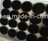 Высокая плотность огнеупорные ячеистой алюминиевой ядра для Infills двери