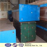 1.2738/718/P20+Ni/3Cr2NiMo het plastic Staal van de Vorm voor het Staal van het Hulpmiddel van de Legering
