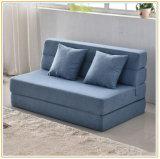 Canapé lit confortable à 3 places 195 * 100cm