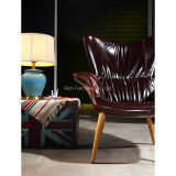 최신 판매 현대 작풍 여가 의자