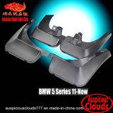 시리즈 1, 2, 3, 5 의 BMW를 위한 7대의 차 구조망 (차 흙받기)