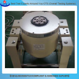 Haute performance Température environnementale Humidité Vibration Équipement de test climatique intégré