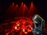 Iluminación de escenarios 350W 17r 3en1 Cabezal movible LED