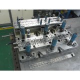 Customized Precision Progressive Metal Stamping Die / Mold / Mold