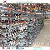 ハイウェイのプロジェクトのための良質の鋼鉄膨張継手