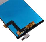 Bildschirm LCD für Zte M901c Handy LCD
