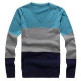 100 pulgadas computarizado plana de punto de uso Machinen suéter / tapa