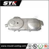Soem-/ODM-hohe Präzisions-(Aluminium u. Zink) Metall Druckguss-Teile