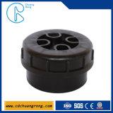 Montaggi di plastica del tubo di scarico dell'HDPE di offerta dalla Cina