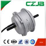 Czjb-75q 36V 250W 정면 드라이브 전기 자전거 바퀴 허브 모터