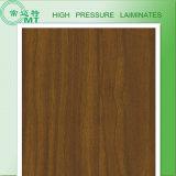 Ламинированные панели душ/листы ламината высокого давления