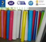 TPU plástico FILLM, transparente película de estiramiento, membrana impermeable y película plástica