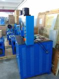 Máquina de engaste de manguera hidráulica de 125mm