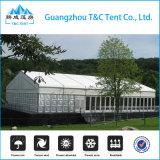 tentes japonaises de Broadstone d'événement d'usager de tube de 20X20m