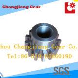 ANSI Standard-Spur Gear