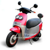Велосипед нового 500W 1000W 60V лития Китая электрический (новые GOGO)
