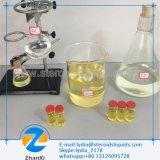 보디 빌딩 신진 대사 분말을%s 스테로이드 Nandrolone Decanoate 주사 가능한 기름 Deca Durabolin