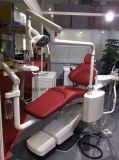 Горячая продажа Китай наиболее полного набора стоматологическая Председателя Группы