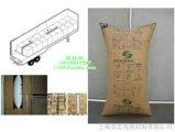 Sacchetto passante semplice LV4 del pagliolo tessuto pp del polipropilene del riempitore del camion