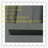 Kundenspezifische EVA-Schaumgummi-Form, die EVA-Schaumgummi-Blatt-Beleuchtung Schaltkarte-Dichtung EVA-Schaumgummi-Blatt stempelschneidet
