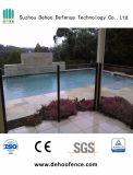 Rete fissa di vetro galvanizzata obbligazione calda di vendita con l'alta qualità
