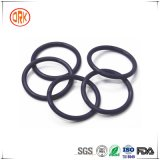 As568 FKM FPM Viton NBR HNBR O-Ring des Silikon-EPDM/Öldichtung/O-Ring für Haushaltsgerät