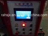 수직 모형 째는 Rewinder 플라스틱 롤 기계 (LFQ-1300)
