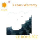 Alto bulbo del ahorro de la energía de la eficacia de la luz de bulbo del lumen 18W alto