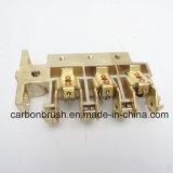 De Houder van de Koolborstel van de Elektrische Motor van de fabrikant Voor Koolborstel