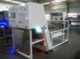 Genaue Landwirtschaft und industrieller optischer Riemen-Typ Farben-Sorter-Maschine