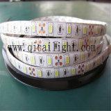 Heißer Streifen des Verkaufs-LED, 5630 Samsung/Epistar SMD flexibler LED Streifen