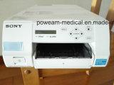 Сони up-D898MD, up-X898MD, принтер up-D25MD цифров термально