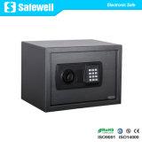 Coffre-fort électronique de Safewell 25SA pour la maison de bureau
