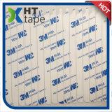 cinta adhesiva 9448A de los 3m