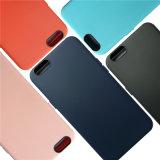 Teléfono móvil Funda de silicona Oppo Venta caliente para encontrar 9