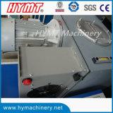 Máquina de perfuração hidráulica da placa de aço de carbono da torreta do CNC de SKYB31225C