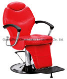 Hot Sales Barber Chair for Man in Salon Beauty