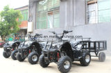 Automative 4X4 Stroke Farm ATV para adultos
