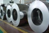 Importations de bande en acier en acier à haut carbone de la Corée du Sud Posco
