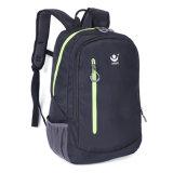 Viaje al aire libre de gran capacidad de Mochila Mochila mochila de viaje impermeable